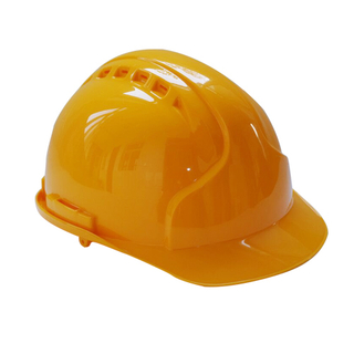 地面帽101