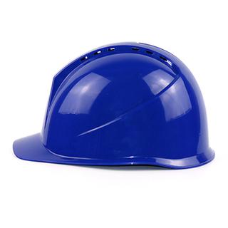 地面帽070