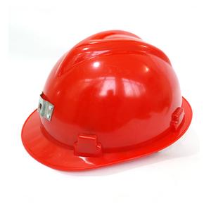 矿帽010