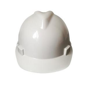 地面帽105